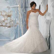 c282505a574 Недорогие свадебные платья большого размера от 48-68 в наличии
