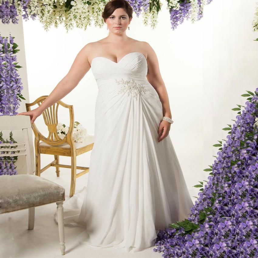 Все для свадьбы москва интернет-магазин