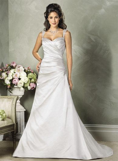 959fde7859fb747 Свадебное платье № 199