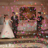may_wedding_13_big_enldp.jpg